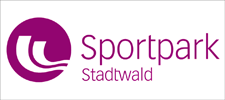 Sportpark Stadtwald Bottrop