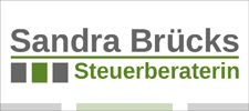 Stb_Sandra_Bruecks_Bottrop