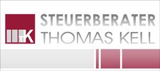 Stb_Thomas_Kell_Bottrop