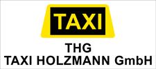 Taxi Holzmann Bottrop