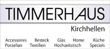 Timmerhaus_Kirchhellen