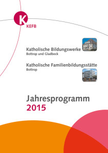 Umschlag 2015_aussen.indd