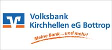 VB Volksbank Kirchhellen Bottrop
