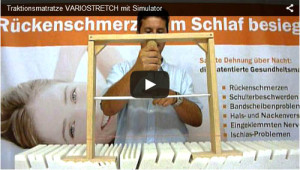 Variostretch_Video