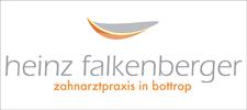 Zahnarztpraxis Heinz Falkenberger Bottrop