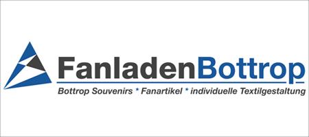 FC Schalke 04 wat biste viel geworden