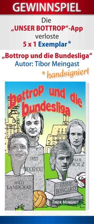 Gewinnspiel_Header_Bottrop_und_die_Bundesliga