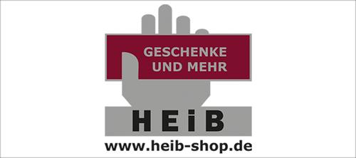 """""""Minions"""" – Ballons bei HEiB Kirchhellen"""