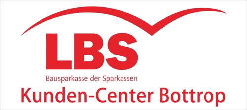 LBS Kunden-Center Bottrop jetzt in der Gladbecker Straße