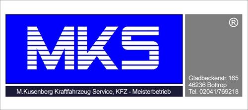 Aktuelle Angebote: Wintercheck & Winterreifen bei MKS Kusenberg