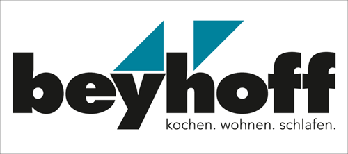 """""""Total-AUSVERKAUF"""" wegen Umbau bei MÖBEL BEYHOFF in Bottrop"""