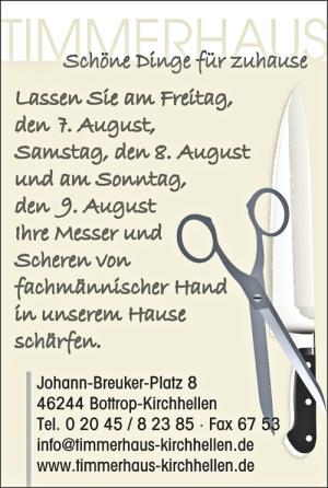 Timmerhaus Glas-Porzellan_Scherenschleifer_2015