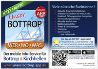 Unser_Bottrop_App_Flyer