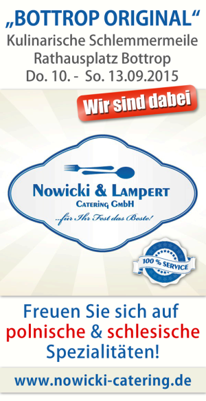 Bottrop_Original_Nowicki_Lampert