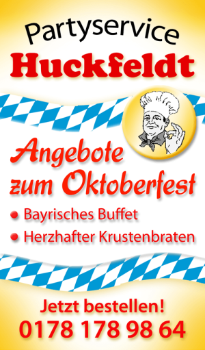 Oktoberfest (2)