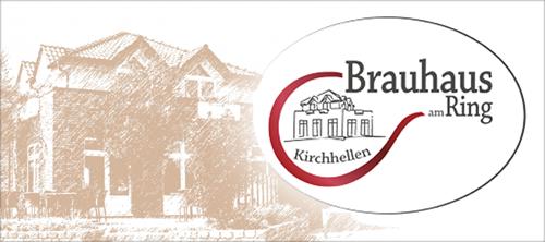 Hochzeitsmesse 2015 in Kirchhellen