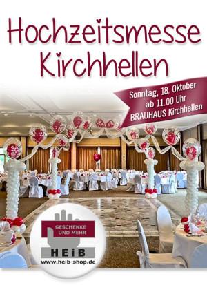 Heib_Kirchhellen_Hochzeitsmesse_2015