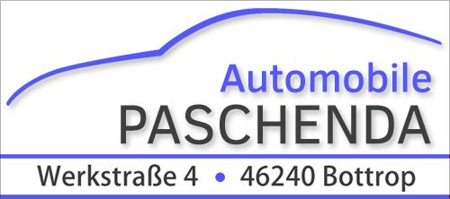 KFZ-Wintercheck bei PASCHENDA