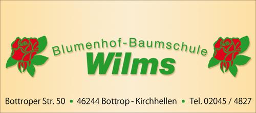 Adventsausstellung bei Wilms Kirchhellen