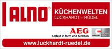 Alno_Kuechenwelten_Luckhardt_Ruedel_Bottrop