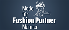 Fashion_Partner_Bottrop