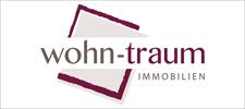 wohn_traum_immobilien_Bottrop