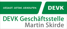 DEVK-Martin-Skirde-Bottrop