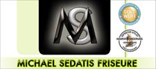 Michael_Sedatis_Friseure_Bottrop
