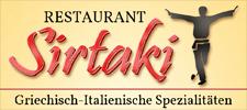 Restaurant_Sirtaki_Bottrop