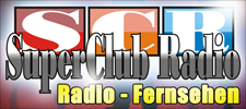 Super_Club_Radio_Bottrop