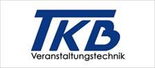 TKB_Veranstaltungstechnik_Bottrop