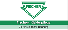 fischers_kleiderpflege_bottrop
