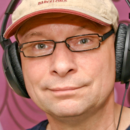 "STEFAN KOTT ""Superclub Radio"""