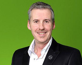 Andreas Hoffterheide LVM Versicherung Bottrop