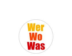 WER WO WAS