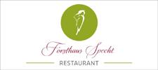 Forsthaus-Specht-Unser-Bottrop-App-Logo