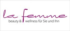 La-Femme-Unser-Bottrop-App-Logo