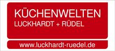 Luckhardt-ruedel-kuechenwelten-Unser-Bottrop-App-Logo
