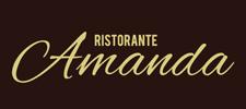Ristorante-Amanda-Unser-Bottrop-App-Logo