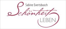 Sabine-Evertsbusch-Schoenheit-Leben-Kosmetik-Unser-Bottrop-App-Logo