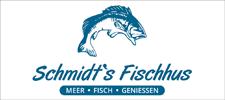 Schmidts-Fischhus-Unser-Bottrop-App-Logo