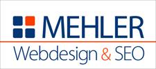 Stefan-Mehler-Webdesign-SEO-Unser-Bottrop-App-Logo