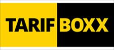 Tarif-Boxx-Unser-Bottrop-App-Logo