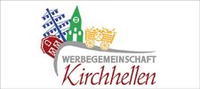 Werbegemeinschaft Kirchhellen Unser Bottrop App Logo