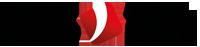 Logo_Apps_Alive_150_breit