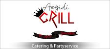 Aegidi-Grill-Restaurant-Pizzeria-Partyservice-Catering-Unser-Bottrop-Kirchhellen-App-Logo