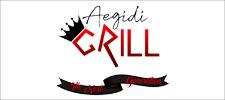 Aegidi-Grill-Restaurant-Pizzeria-Unser-Bottrop-Kirchhellen-App-Logo