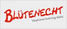 Bluetenecht-Blumen-Floristik-Stephanie-Eulering-Unser-Bottrop-Kirchhellen-App-Logo