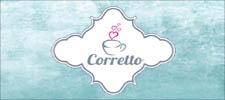 Corretto-Cafe-Unser-Bottrop-Kirchhellen-App-Logo