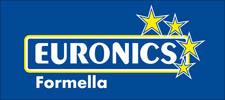 Euronics-Elektronik-FormellaHaushaltsgeraete-Unser-Bottrop-Kirchhellen-App-Logo